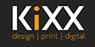 Kixx Ltd