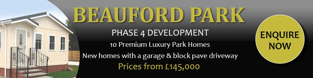 Beauford-development
