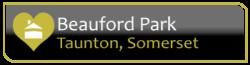 beauford-park