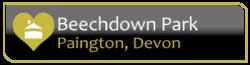 beechdown-park