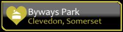 byways-park