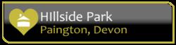 hillside-park
