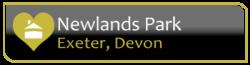 newlands-park