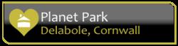 planet-park