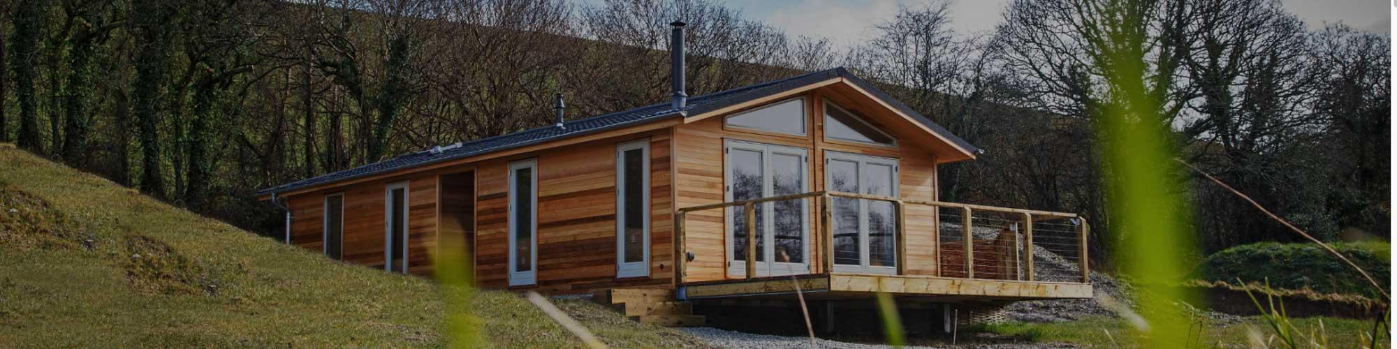 sovereign-park-homes